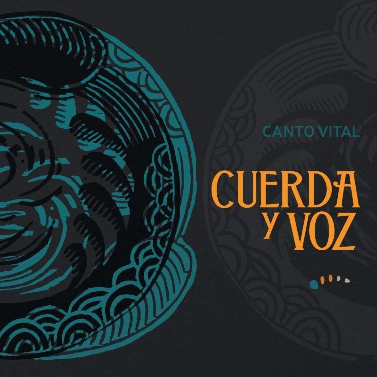 canto_vital-_cuerda_y_voz_1255x1255-01